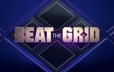 Beat the Grid