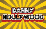 Danny Hollywood