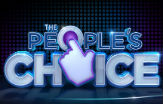The People\'s Choice