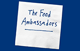 The Food Ambassadors