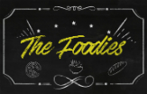 The Foodies