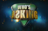 Who\'s Asking?