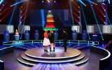 ITV Commissions Studio Game Show \'Babushka\'